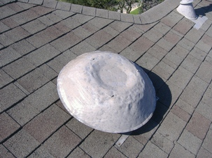 San Marcos TX Roof Repair Contractor